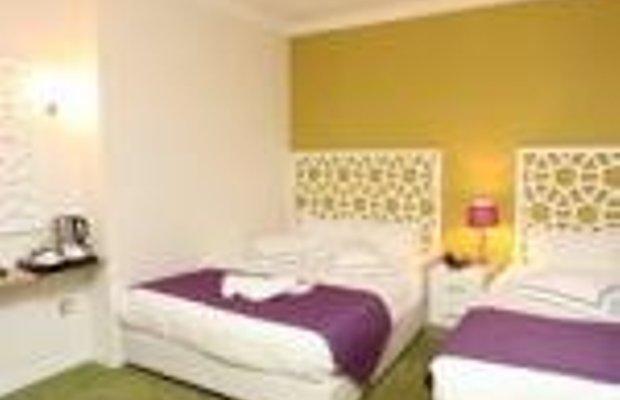 фото Ayasultan Hotel 320259995