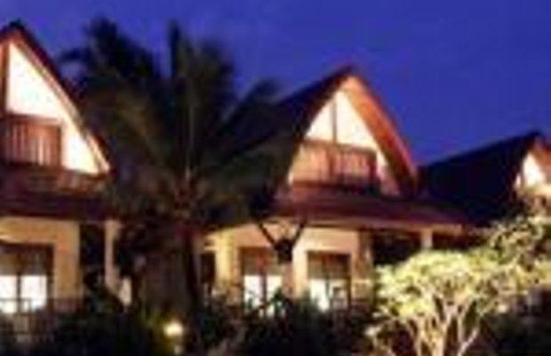 фото Barali Beach Resort 320269829