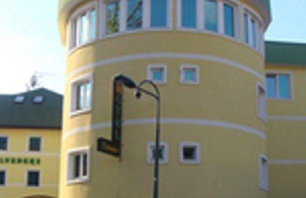фото Hotel Belvedere 320285297