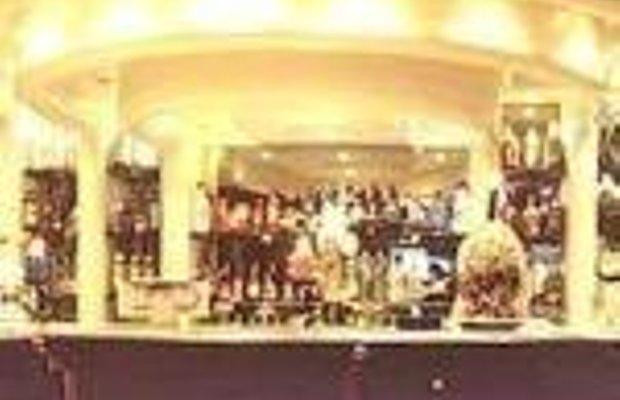 фото Carlton Hotel 320367947