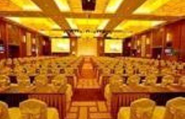 фото Crowne Plaza Danang 320469021