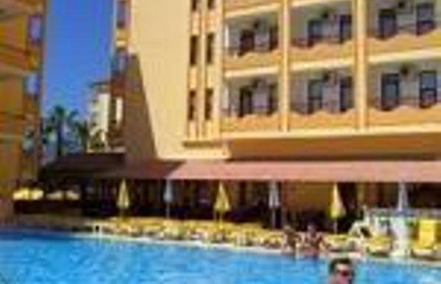 фото Eftalia Aytur Hotel 320538621
