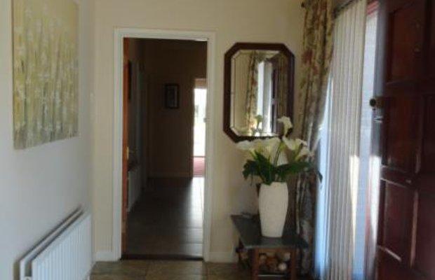 фото Orley House 320556085