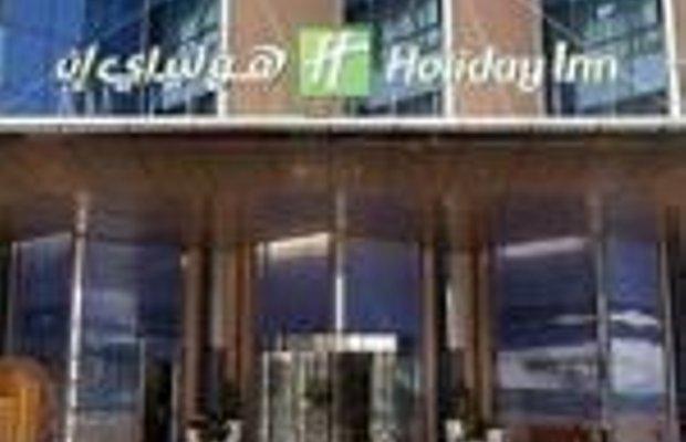 фото Holiday Inn Citystars 320683239