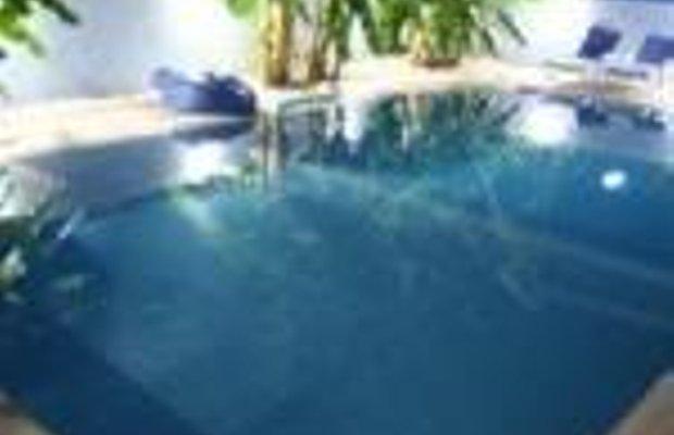 фото Hotel Lunay 320926006