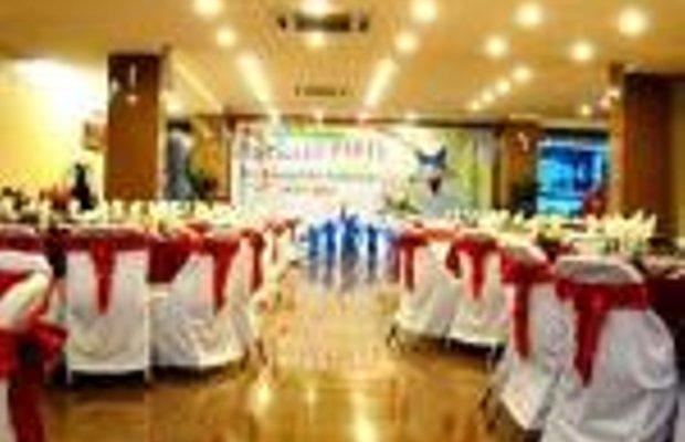 фото Maidza Hotel 320931300