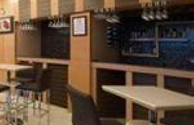 фото Marlight Boutique Hotel 320944650