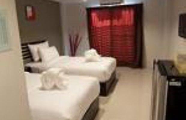 фото Nest Boutique Resort 320995108
