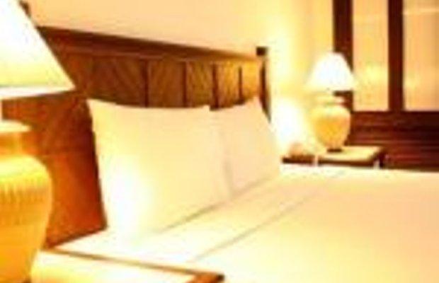 фото Отель Rattana Mansion 321122146