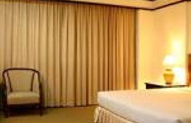 фото Отель Rattana Mansion 321122149