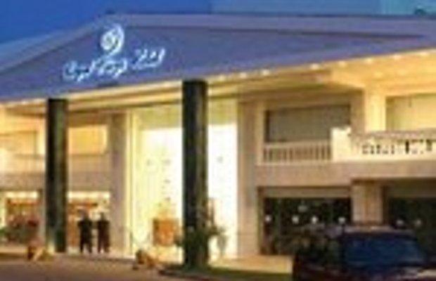фото Ramada Plaza Sharm El Sheikh 321171454