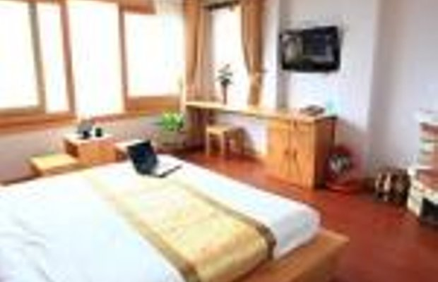 фото Sapa View Hotel 321187880