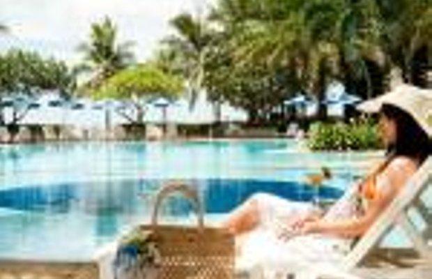 фото Springfield Beach Resort 321232742
