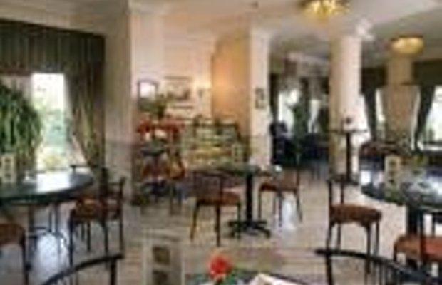 фото Swiss Inn Nile Hotel 321276534