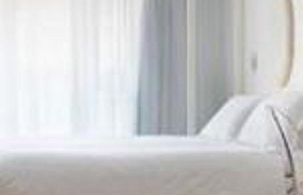 фото The Morgan Hotel 321300977
