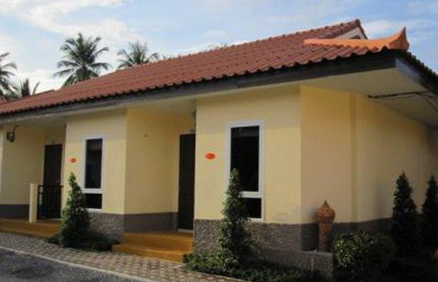 фото At Lamai Resort 321330665