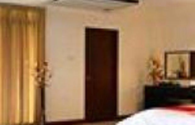 фото True Siam Hotel 321334971