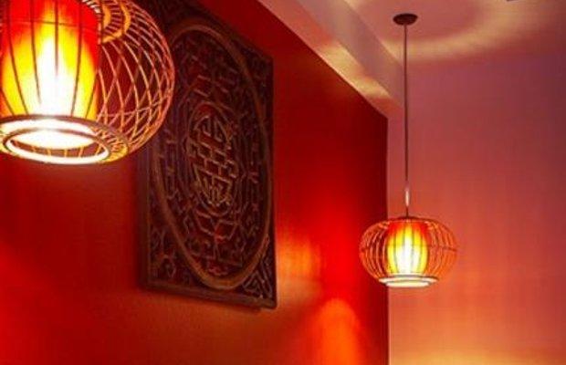 фото Krabi Cha-Da Resort 321426178