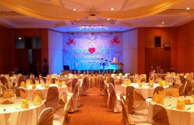 фото Tarin Hotel 321483120
