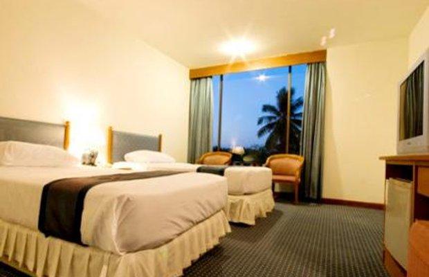 фото Tarin Hotel 321483154