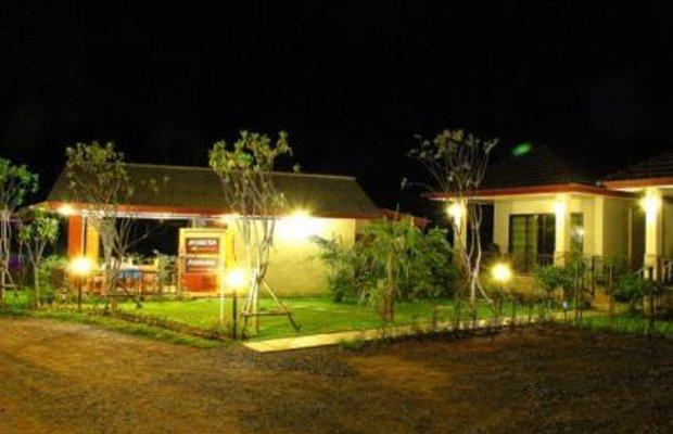 фото Tanamas House 321532370