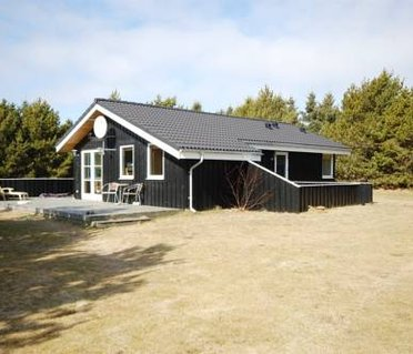 Holiday home Kettrup E- 2209