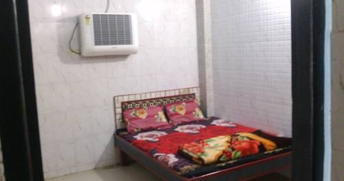 New Ujjain Guest House