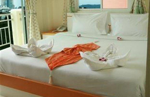 фото Sunmar Inn Patong 328797556