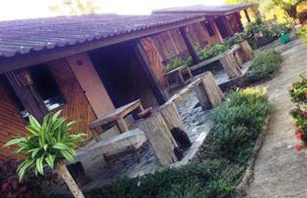 фото Phusammork Cottage Resort 329513106