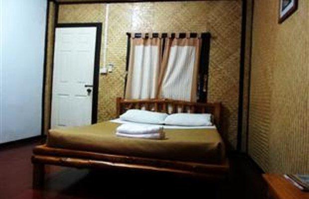 фото Phusammork Cottage Resort 329513107
