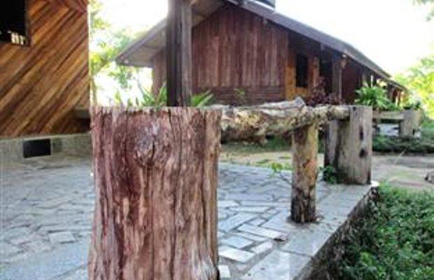 фото Phusammork Cottage Resort 329513108