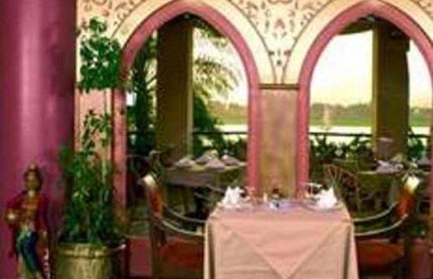 фото Steigenberger Nile Palace Luxor Hotel 332230