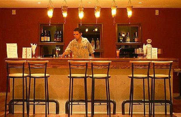 фото Steigenberger Al Dau Beach Hotel 332389
