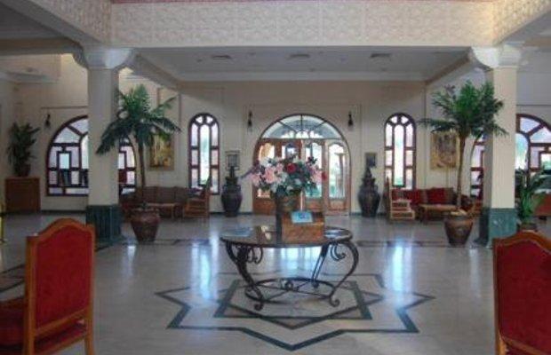 фото Abo Nawas Resort 332470