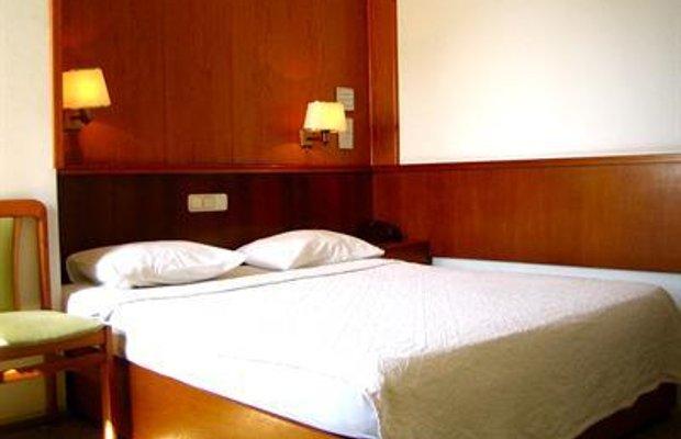 фото Hotel Guleryuz 33491110