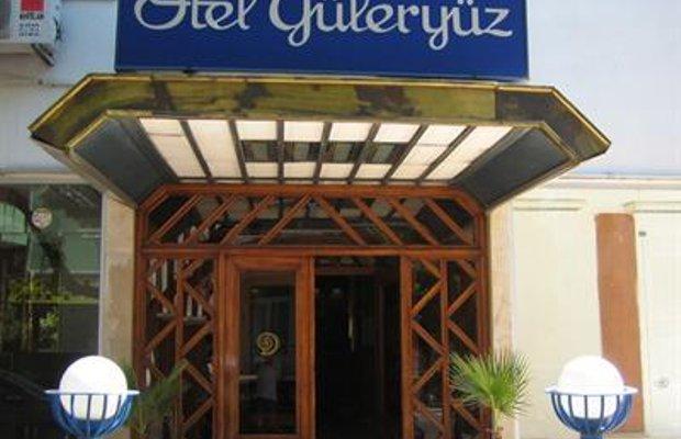 фото Hotel Guleryuz 33491111