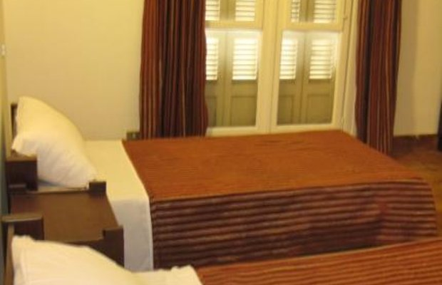 фото Rooms In Cairo 335266
