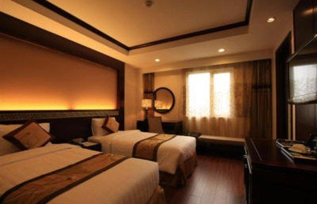 фото La Belle Vie Hotel 33760880