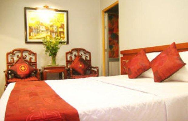 фото Astoria Hotel 33760946
