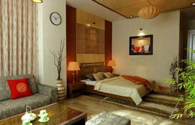 фото Hanoi Luxor Hotel 33760970