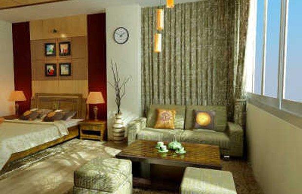 фото Hanoi Luxor Hotel 33760972
