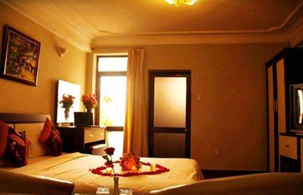фото Hanoi Asia Hotel 33761504