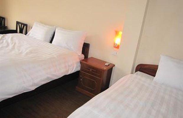 фото Homey Hotel 33761853