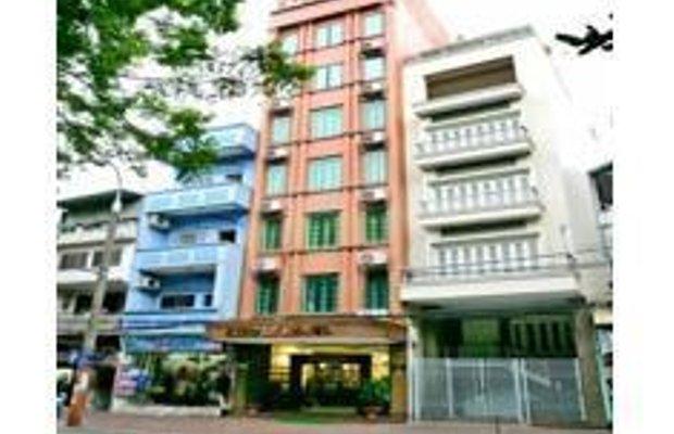 фото New Century Hotel 33761937