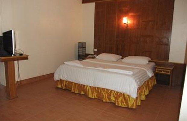 фото Siam House Hotel 34017901