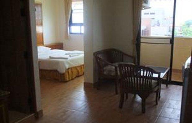 фото Siam House Hotel 34017903