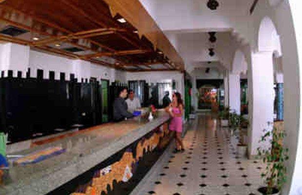 фото Aida Better Life Resort 34135085
