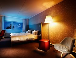 Business hotels in Braunschweig