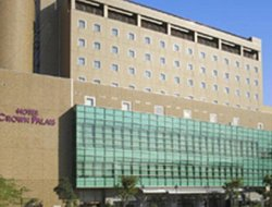 The most popular Kitakyushu hotels