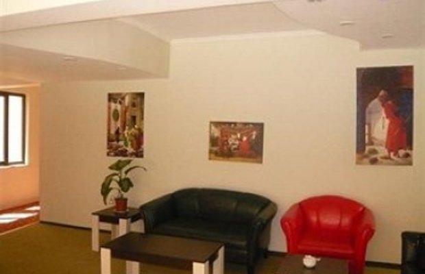 фото Hotel Status Fethiye 355551401